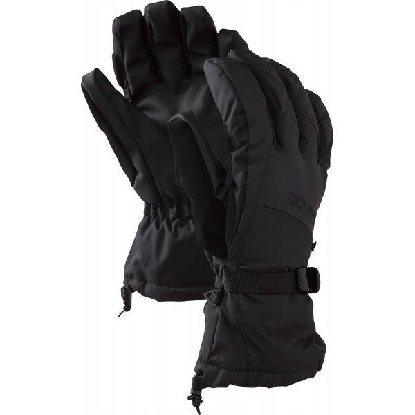 Burton Gore Gloves