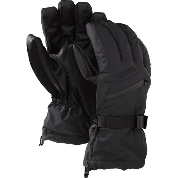Burton Gore-Tex Gloves