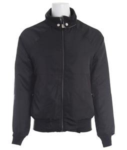 Burton Gotham Track Jacket