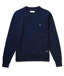 Burton Grafton Sweatshirt
