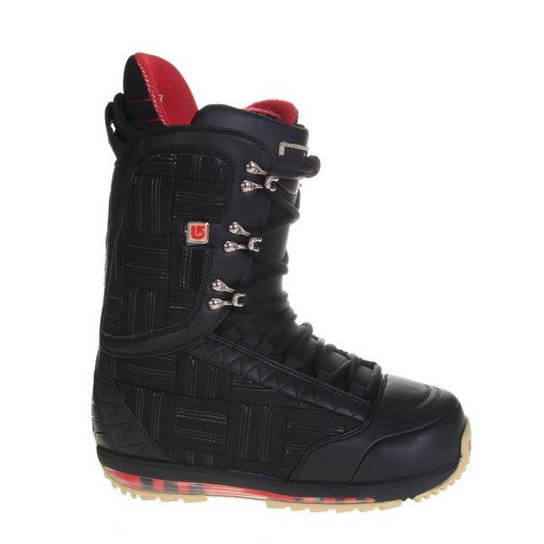 Burton Grail Snowboard Boots