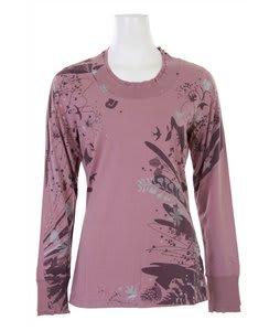 Burton Gridlock L/S Shirt