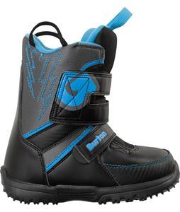 Burton Grom Snowboard Boots