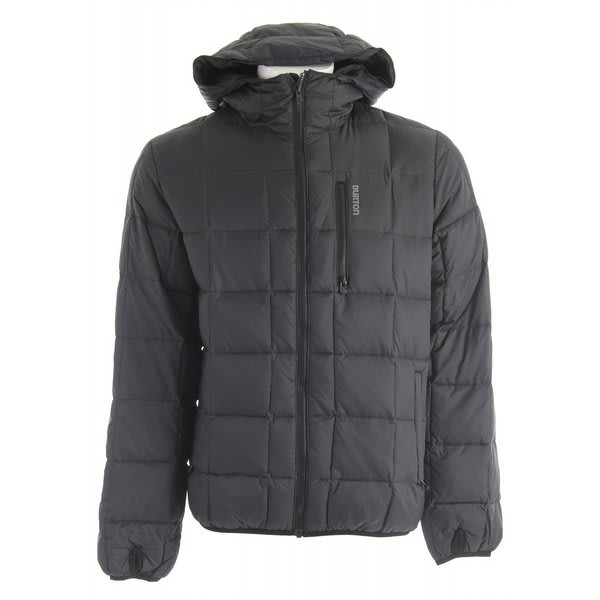 Burton Groton Down Snowboard Jacket