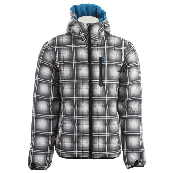 Burton Groton Down Jacket
