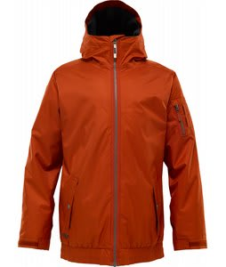 Burton Groucho Snowboard Jacket Bitters