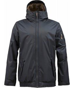 Burton Groucho Snowboard Jacket
