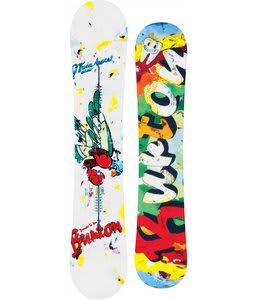 Burton GTwin Snowboard