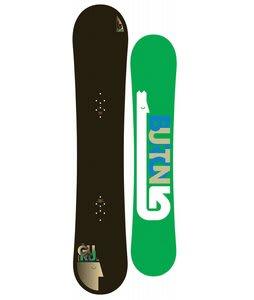 Burton Guru Snowboard