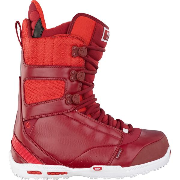 Burton Hail Restricted Snowboard Boots