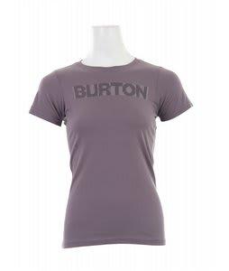 Burton Half Pipe T-Shirt
