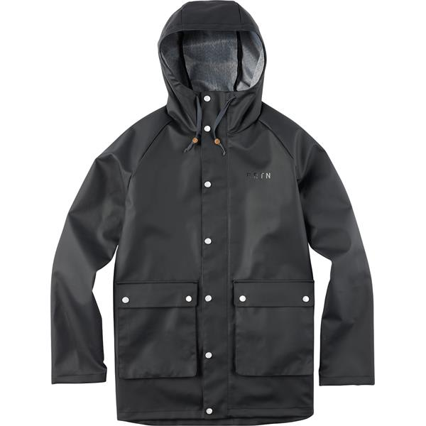 Burton Hasting Jacket