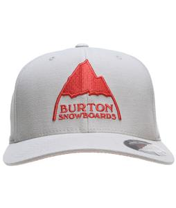 Burton Hatchet Flexfit Cap Weezy
