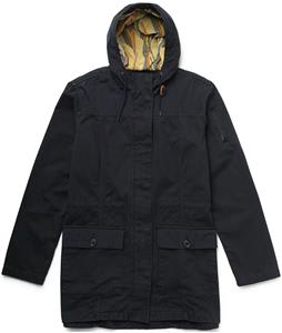 Burton Hazel Jacket Eclipse