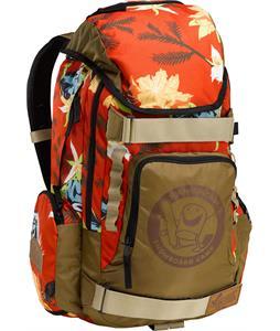 Burton Hcsc Shred Scout 26L Backpack