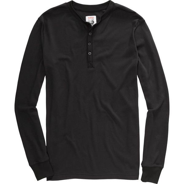 Burton Henley Shirt