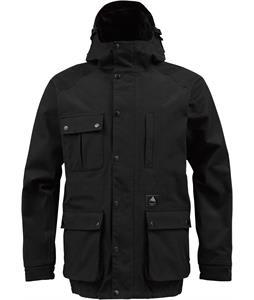 Burton Heritage Ranger Snowboard Jacket