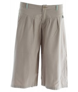 Burton Hero Gaucho Dark Sand
