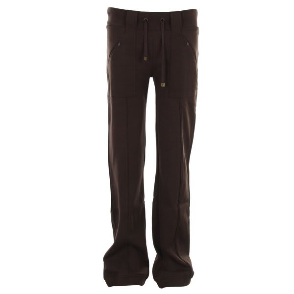 Burton Hide And Seek Pants