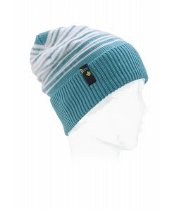 Burton High Beam Beanie