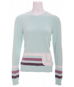Burton Highway Sweater