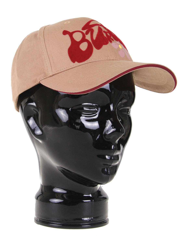 on sale burton hippy kid hat womens up to 80