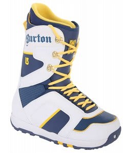 Burton Hod Snowboard Boots