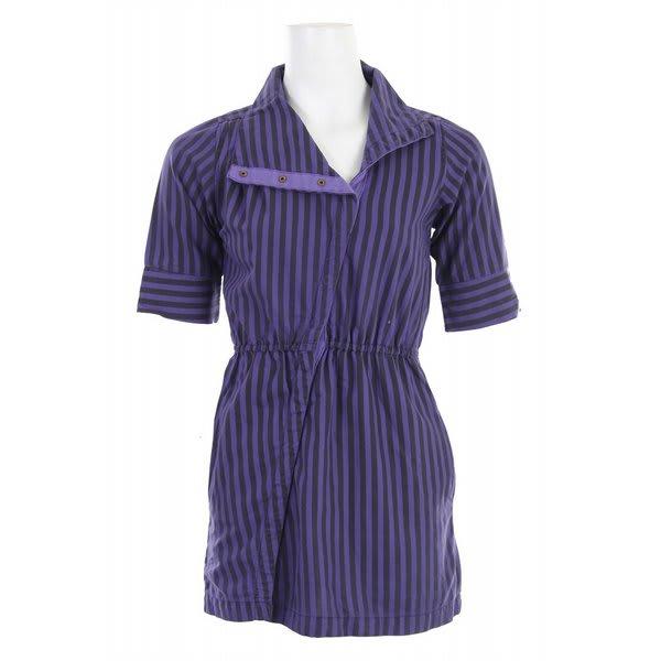 Burton Holly Shirt
