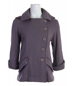 Burton Hopscotch Jacket