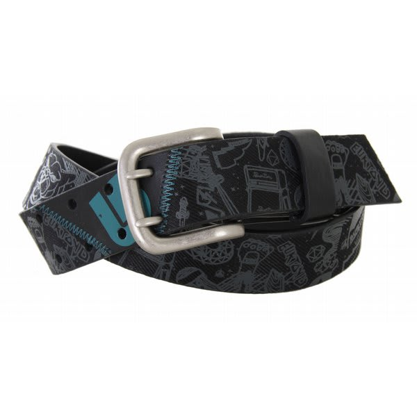 Burton Icon Belt