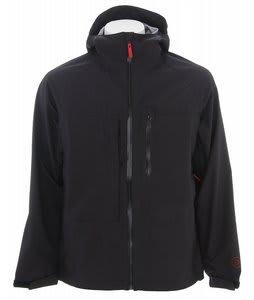 Burton Idiom 3L Snowboard Jacket