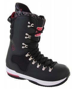 Burton Idiom Snowboard Boots