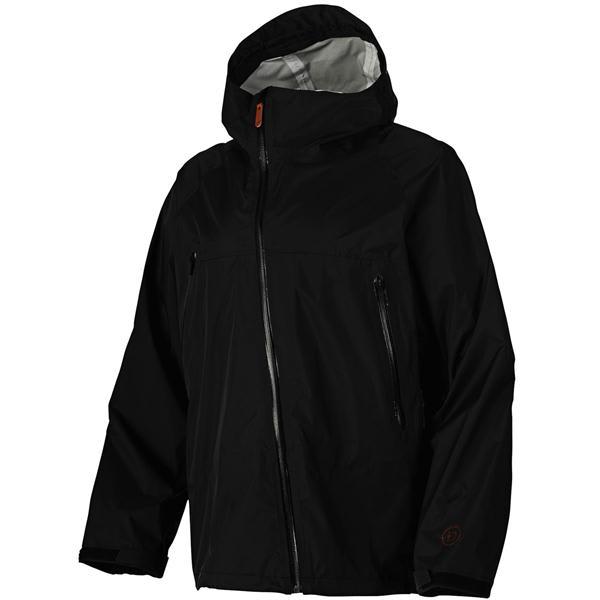Burton Idiom Slant 2.5L Jacket
