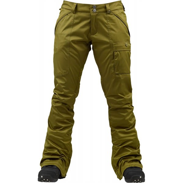 Burton Indulgence Snowboard Pants