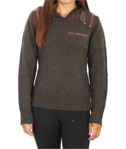 Burton In Flight Sweater
