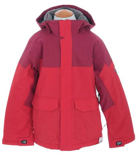 Burton Element Insulated Snowboard Jacket