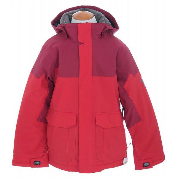 Burton Element Insulated Snowboard Jacket
