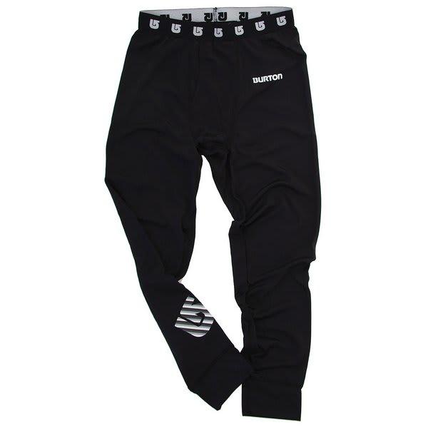 Burton Intra MidFirst Layer Pants