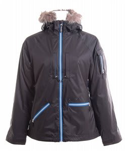 Burton Inversion Snowboard Jacket