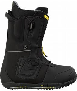 Burton Ion Snowboard Boots Black/Gray