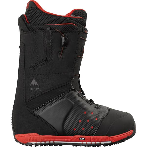 The Best Snowboard Boots of 2014 5