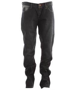 Burton Jam Jeans