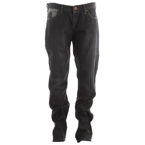 Burton Jam Jeans