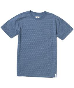 Burton Jasper T-Shirt