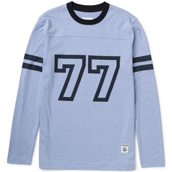 Burton Jericho L/S Knit Shirt