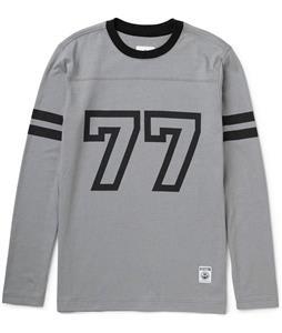 Burton Jericho L/S Shirt