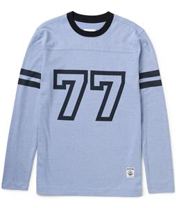 Burton Jerico L/S Knit T-Shirt