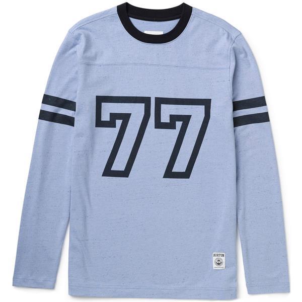 Burton Jericho L/S Knit T-Shirt