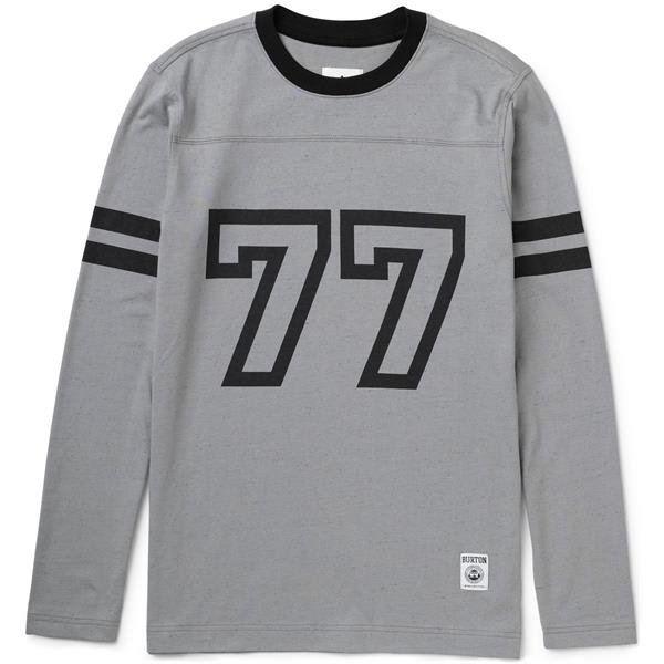 Burton Jericho L/S T-Shirt