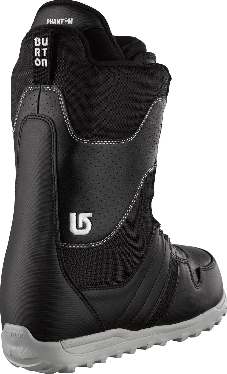 On Sale Burton Jet Snowboard Boots Up To 55 Off